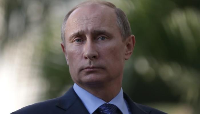 Curiosidades De Vladimir Putin