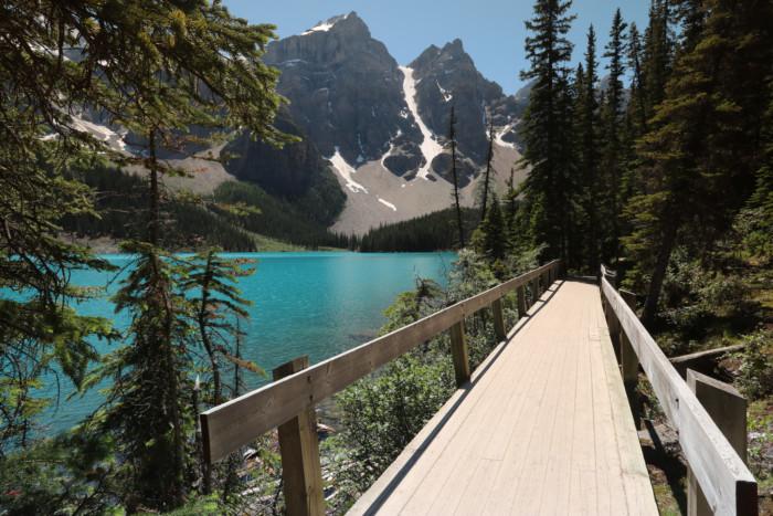 10 Increíbles Curiosidades De Canadá ¡No Te Las Pierdas!
