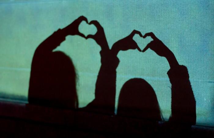 Las 60 Mejores Frases De Amor De La Historia