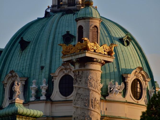 10 Curiosidades De Austria, Un País Rebosante De Grandeza