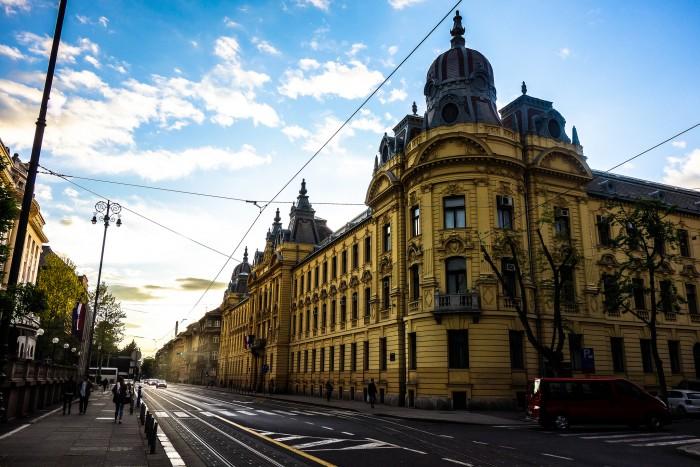 12 Curiosidades De Croacia, Un País Que No Te Dejará Indiferente