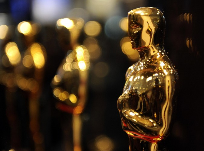 Las 27 Películas Con Más Premios Óscar