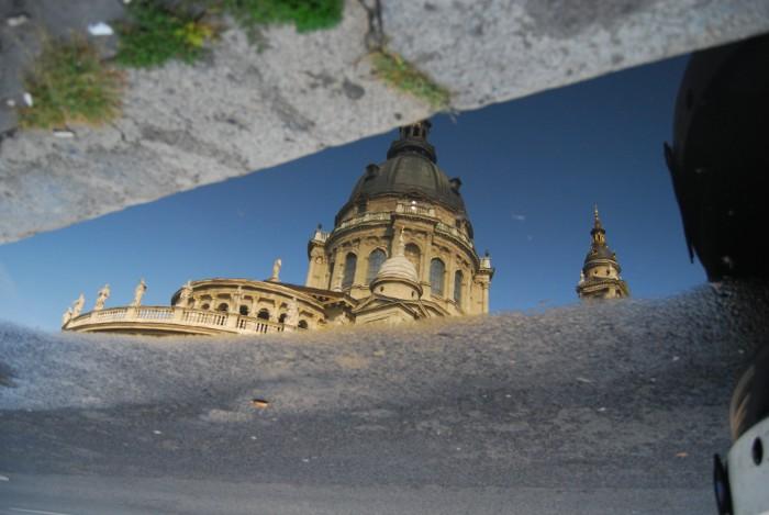 Curiosidades Hungria