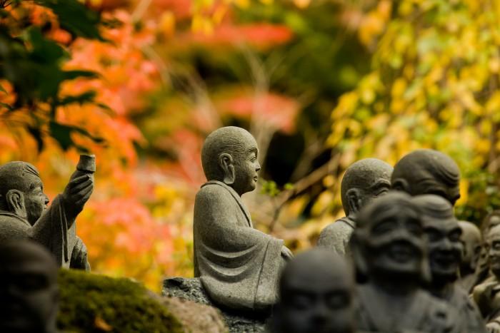 Curiosidades Japon