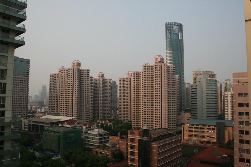 ciudades mas pobladas mundo