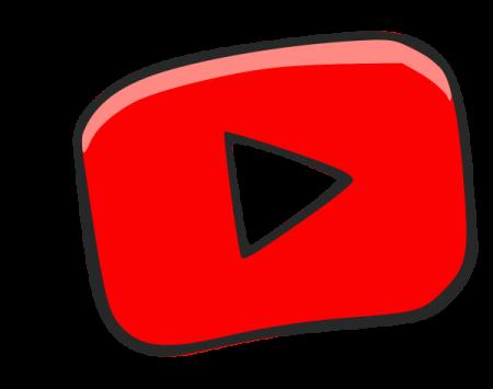 Los 20 vídeos más vistos de Youtube (2019) - Libretilla