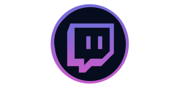 streamers twitch mas seguidores